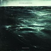 Tremulous by Western Addiction
