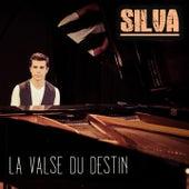 La valse du destin (Remix) by Silva