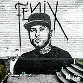 Fénix by Nicky Jam