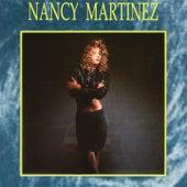 Nancy Martinez by Nancy Martinez