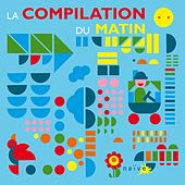 Play & Download Les jolies colonies de vacances by Pierre Perret | Napster