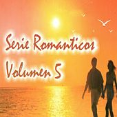 Play & Download Romanticos Vol..5 by Various Artists | Napster