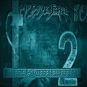 Play & Download Meisterwerk II by My Dying Bride | Napster