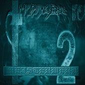 Meisterwerk II by My Dying Bride