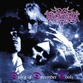 Play & Download Dance of December Souls by Katatonia | Napster