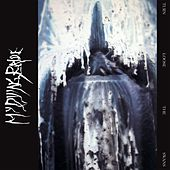 Turn Loose the Swans by My Dying Bride