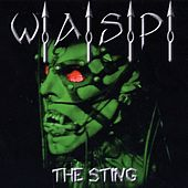 Play & Download The Sting by W.A.S.P. | Napster
