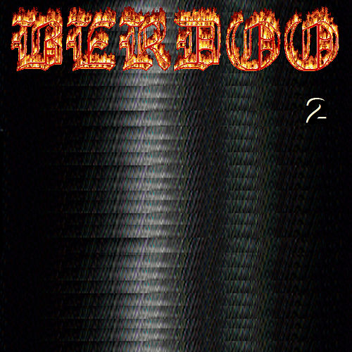 Play & Download II by Berdoo | Napster