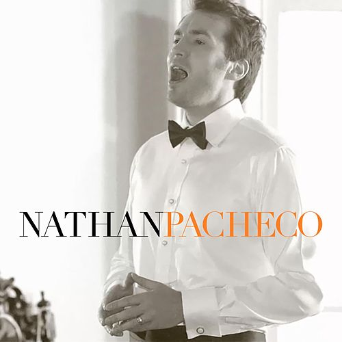 Play & Download Questa O Quella by Nathan Pacheco | Napster