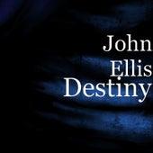 Play & Download Destiny by John Ellis | Napster