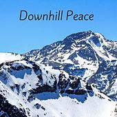 Downhill Peace by Nature Sounds