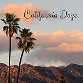 Play & Download California Daze by White Noise For Baby Sleep | Napster