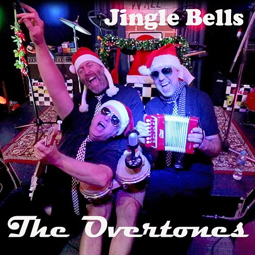 Jingle Bells by The Overtones