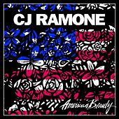 Play & Download American Beauty by C.J. Ramone | Napster