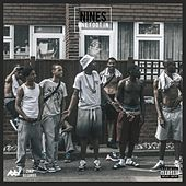 Play & Download One Foot In by The Nines | Napster