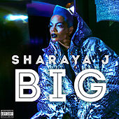 Big by Sharaya J