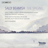 Sally Beamish: The Singing by Various Artists