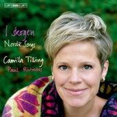 I skogen: Nordic Songs by Camilla Tilling