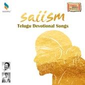 Saiism by Various Artists