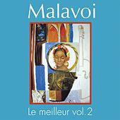 Play & Download Le meilleur de Malavoi, vol. 2 by Malavoi | Napster