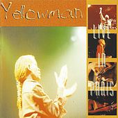 Play & Download Yellowman Live in Paris by Yellowman | Napster