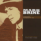 Play & Download Old Timey Tunes, Vol. 2 by Mark Brine | Napster