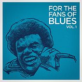 For the Fans of Blues, Vol. 1 by Various Artists