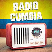 Radio Cumbia by Various Artists