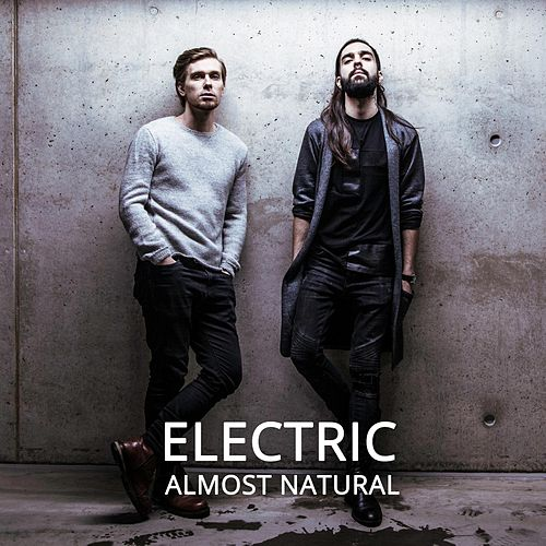 Play & Download Electric by Almost Natural | Napster
