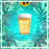 Aqui Sozinho (Doeu) by Mandala