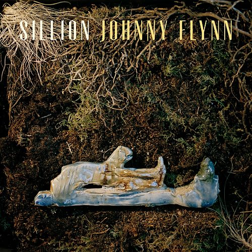 Play & Download Sillion by Johnny Flynn | Napster