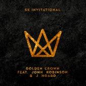 Golden Crown von SK Invitational