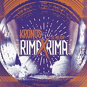 Play & Download El Mejor Rima por Rima by Kronos | Napster
