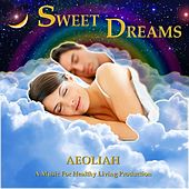 Sweet Dreams by Aeoliah