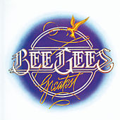 Greatest von Bee Gees