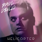 Play & Download Helicopter by Aleister Kelman | Napster
