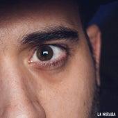 La miraba by Fase