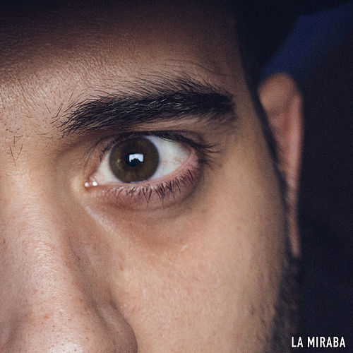 Play & Download La miraba by Fase | Napster