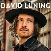 Play & Download Driftin by David Luning | Napster