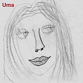 Play & Download Uma by Uma | Napster