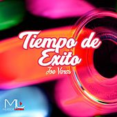 Play & Download Tiempo de Exitos by Various Artists | Napster
