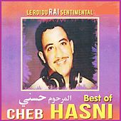 Play & Download Best of by Cheb Hasni | Napster