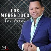 Los Merengues by Joe Veras