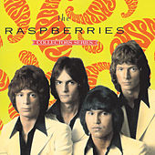 Play & Download Capitol Collectors Series by Raspberries | Napster