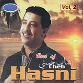 Play & Download Best of, Vol. 2 by Cheb Hasni | Napster