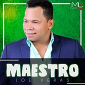 Play & Download Maestro by Joe Veras | Napster