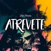 Play & Download Atrevete by Joe Veras | Napster