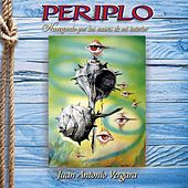Periplo by Various Artists