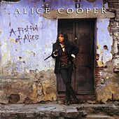 Play & Download A Fistful Of Alice by Alice Cooper | Napster