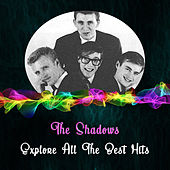 Explore All the Best Hits de The Shadows